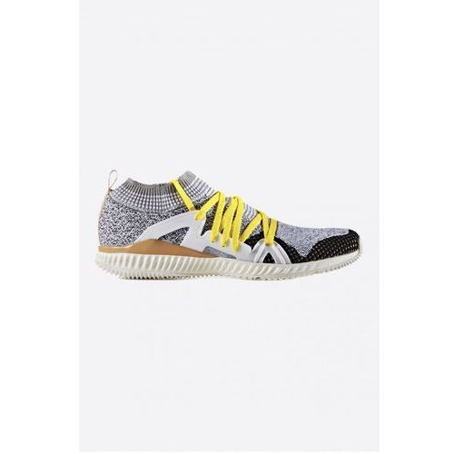 By stella mccartney - buty crazymove bounce, Adidas