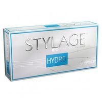 Stylage Hydro 1 ml