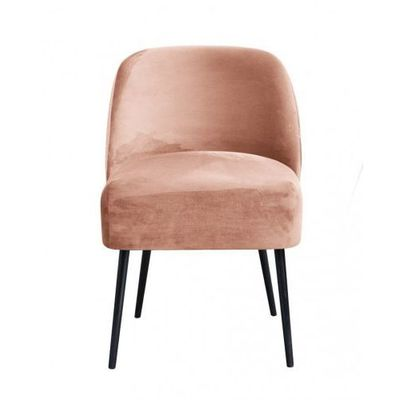 Fotele HB Design Town