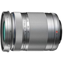 Obiektywy fotograficzne  Olympus e-fotojoker.pl