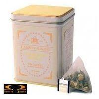 Herbata Harney & Sons Chamomile, puszka piramidki 20 szt., 57DD-39115