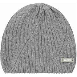 Nakrycia głowy i czapki BENCH Snowbitch