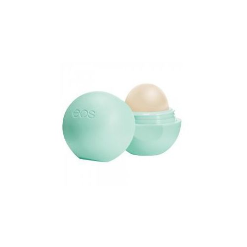Eos balsam do ust, sweet mint, 7g