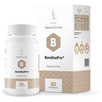 DuoLife Medical Formula BorelissPro