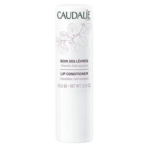 Caudalie Lip Conditioner | Pomadka do ust 4,5g - Rewelacyjna promocja