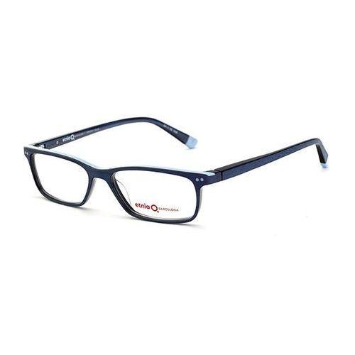 Okulary korekcyjne admont blsk Etnia barcelona