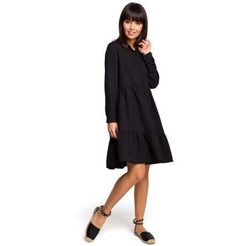 4fe33c910f Suknie i sukienki (str. 143 z 402) - ceny   opinie - sklep ...