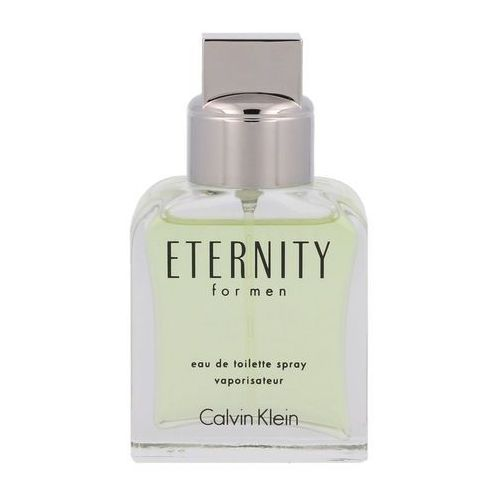 Calvin Klein Eternity Men 30ml EdT