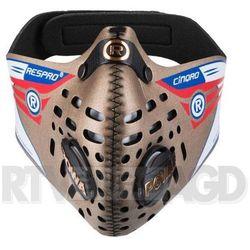 Maski antysmogowe  Respro RTV EURO AGD
