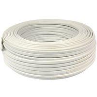 Elektrokabel Przewód elektryczny ydyp żo 3x1,5 750v (5907702810072)