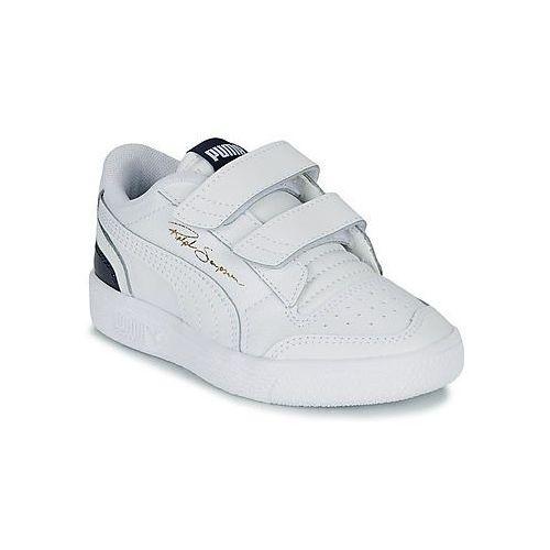 Buty sportowe dla dzieci Puma opinie ceny wyprzedaże