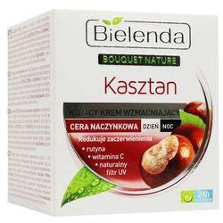 Kremy uniwersalne BIELENDA Sklep Puregreen - najlepsze wyciskarki do soków.