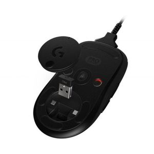 Logitech G Pro Gaming Wireless