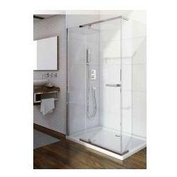 Kabiny prysznicowe  Aquaform Łazienka Jutra