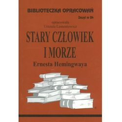 Lektury  Biblios TaniaKsiazka.pl
