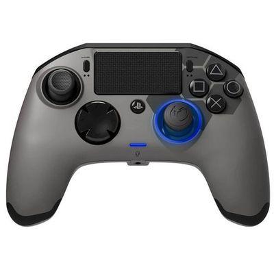 Pozostałe kontrolery do gier Nacon PlayerGames.pl
