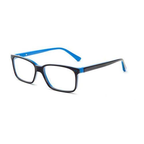 Etnia barcelona Okulary korekcyjne murphy kids hvbl