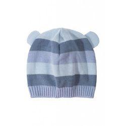 Czapka niemowlęca 5X3319