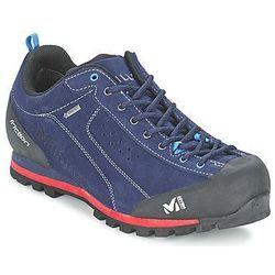 Męskie obuwie sportowe Millet Spartoo
