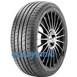Goodride SA37 Sport 235/45 R18 94 W