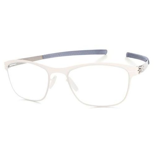 Ic! berlin Okulary korekcyjne m1227 marie off-white