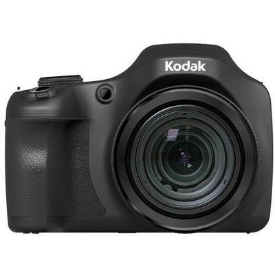 Aparaty cyfrowe Kodak Media Expert