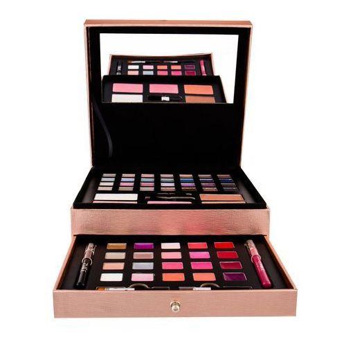 Makeup Trading Beauty Box Treasure zestaw 56,8 g dla kobiet - Super oferta