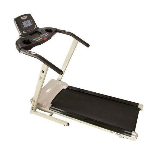 Magnum fitness Bieżnia mf-100