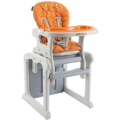Krzesełka do karmienia Babypoint Mall.pl