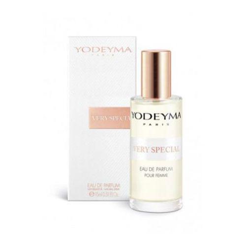 very special marki Yodeyma - 2