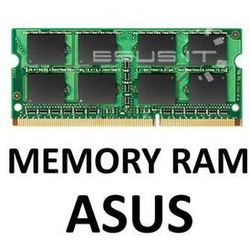 Pamięci RAM do laptopów  ASUS-ODP ESUS IT