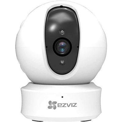 Kamery monitoringowe EZVIZ