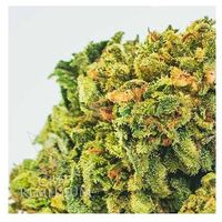 Cbweed susz konopny CBD 12,5% Super Lemon Haze 2g 2g