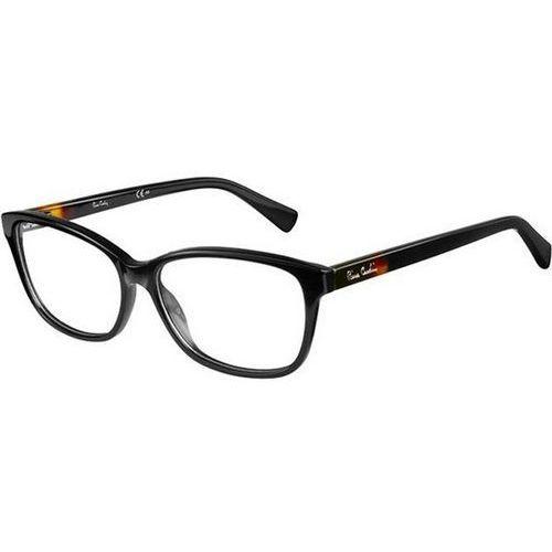 Okulary Korekcyjne Pierre Cardin P.C. 8420 PGA