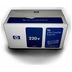 Pozostałe akcesoria do drukarek  HP DobreTonery.PL