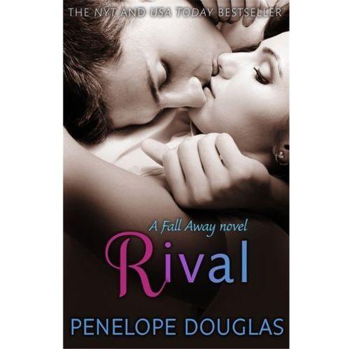 Rival Douglas, Penelope
