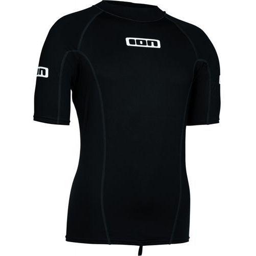Lycra promo s/s black 2016 Ion