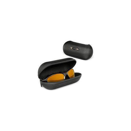 Oakley Large Soft Black etui na okulary 07-025
