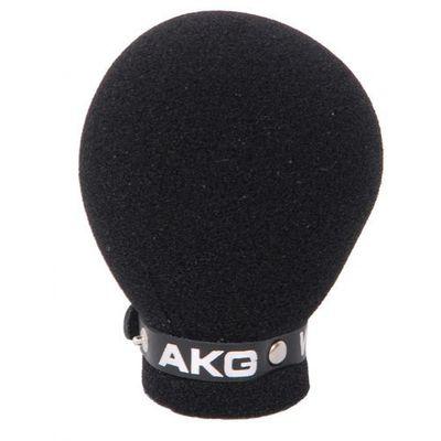 Akcesoria studyjne AKG muzyczny.pl