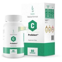 ProSelect 60kaps (5904213000183)