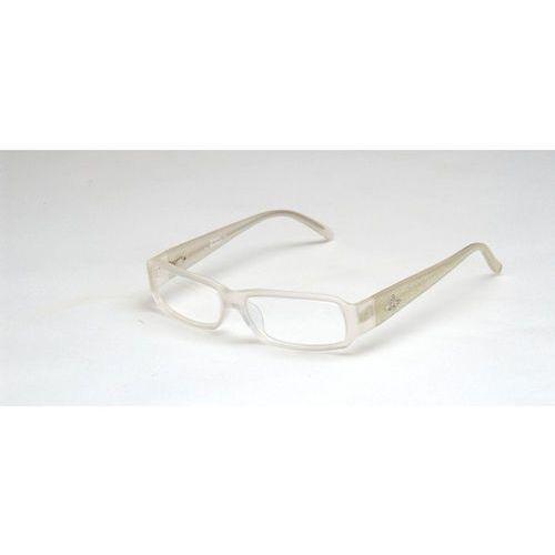 Vivienne westwood Okulary korekcyjne vw 072 03