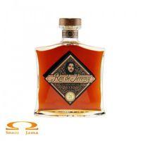 Rum Ron de Jeremy XXXO 0,7l edycja limitowana
