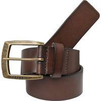 pasek GLOBE - Supply Belt Brown (BROWN)