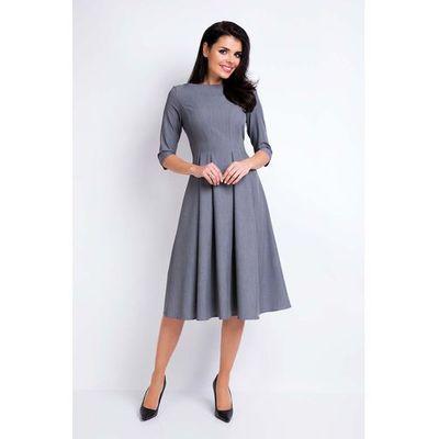 6eca0810e6 Suknie i sukienki Awama MOLLY