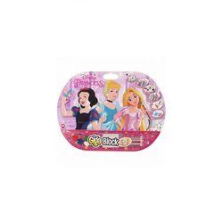 Zabawki kreatywne  Disney 5.10.15.