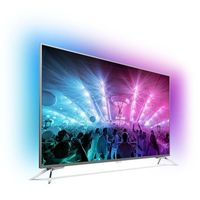 TV LED Philips 55PUS7101