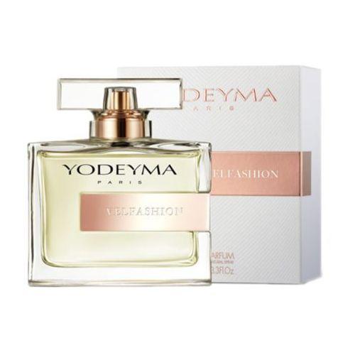 Yodeyma VELFASHION