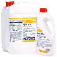 Bochemie Desam extra - koncentrat o mycia i dezynfekcji powierzchni 5kg
