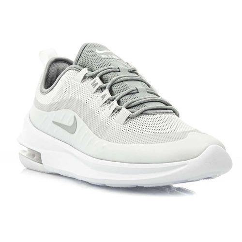 ▷ Air Max Axis (AA2168 010), kolor szary (Nike) ceny