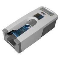 Przenośne urządzenie - HYGOMAT MOBILE CLASSIC - do zakładania ochraniaczy na obuwie - art. nr 88810
